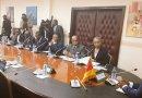 #CmrDialogue: les partis d'opposition font leurs propositions