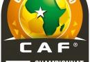 CHAN Cameroun 2020 : les 16 qualifiés sont connus