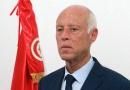 Election présidentielle en Tunisie 2019: Kaïs Saïed donné vainqueur