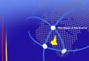 Le JT Bilingue de Midi – 21 Octobre 2019