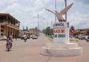 Sangmélima: la ville retrouve son calme