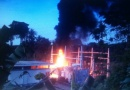 Explosion of Low Capacity Transformer in Deido cuts Power in Douala and Beyond