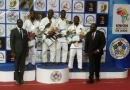 African Open Yaounde 2019 : le Cameroun vainqueur