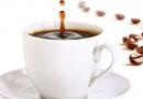 Le café empêche-t-il réellement de dormir?