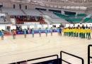 Badminton : Début des Internationaux de Yaoundé 2019