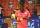 #Yaoundé2019 : 2 camerounaises en finale