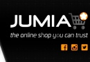 E-commerce: Jumia Cameroon shutdown; no prior notice to stakeholders