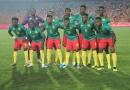 CAN U23 ÉGYPTE 2019 : Première victoire pour les Lions