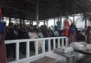 Semaine nationale du cœur: Près de 3000 patients traités gratuitement à Meyomessala