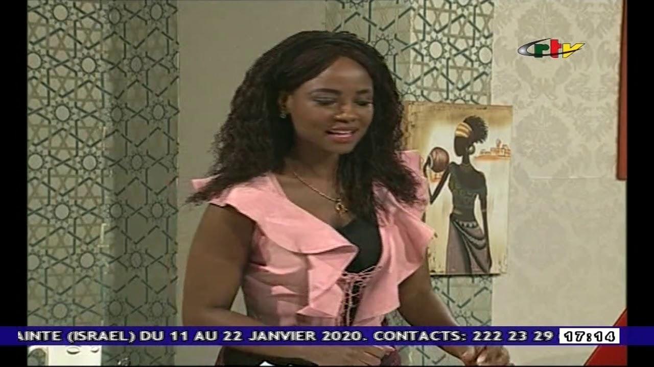 Cameroun Feeling – 12 Novembre 2019