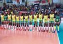 Eliminatoires volleyball dames #Tokyo2020 : les 14 de Jean René AKONO