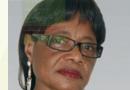 Rosette Ayayi Moutymbo : «un budget réaliste»