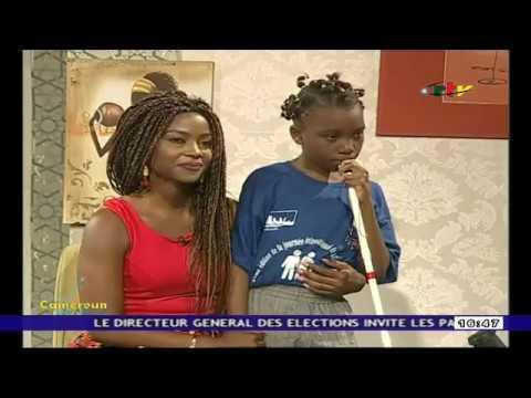 Cameroun Feeling – 3rd December 2019