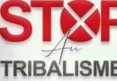 L'Assemblée nationale adopte la loi sur le tribalisme