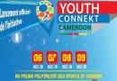 #YouthConnekt_Cmr: connecter des jeunes aux opportunités socioéconomiques