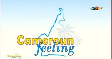 Cameroun Feeling – 15 Janvier 2020