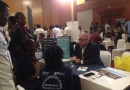 9th EduCanada Fair : Where Cameroonian students get credible study  opportunities