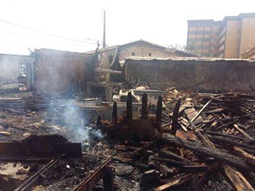 Elig-Effa fire incident