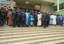 #237Vote: National Vote Committee begins work