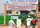 Coronavirus : Cameroon's public health facilities reinforce response mechanism