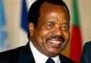 Coronavirus: President Biya assists Cameroonian students in quarantine areas with FCFA50 million