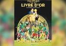Un Livre d'or pour le football camerounais