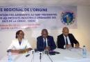 La Cemac veut densifier le commerce inter- Etats dans la sous-région