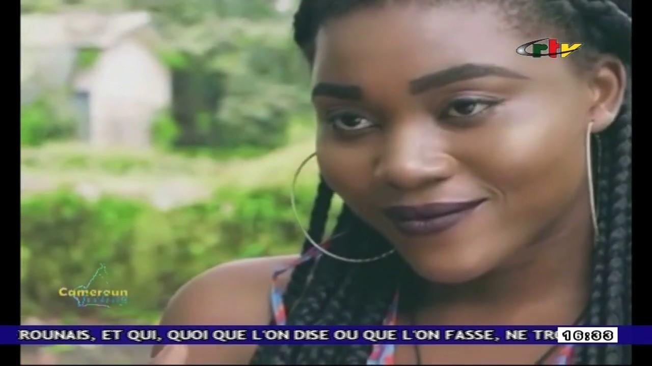 Cameroun Feeling – 24 Février 2020