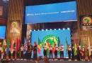 2020 CHAN: Host, Cameroon To Face Zimbabwe, Mali And Burkina Faso