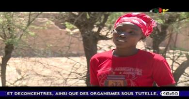 Santé –  Adamaoua : La Malnutrition – 20 Février 2020