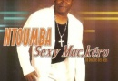 Cameroonian bass guitarist Ntoumba Minka Is No More.