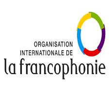 mission de la Francophonie