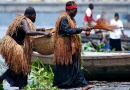 NGONDO : HISTORY, PEOPLE, CULTURE