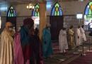 #Ramadan2020: les musulmans implorent Allah face au COVID19
