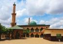 #Ramadan2020: la célébration se fera en famille