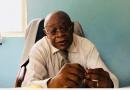 Pr Daniel Abwa: «L'Unité Nationale est le fruit de la volonté de tous les camerounais»