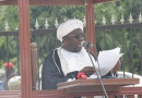 L'Imam Koupit Mefire Ali est mort