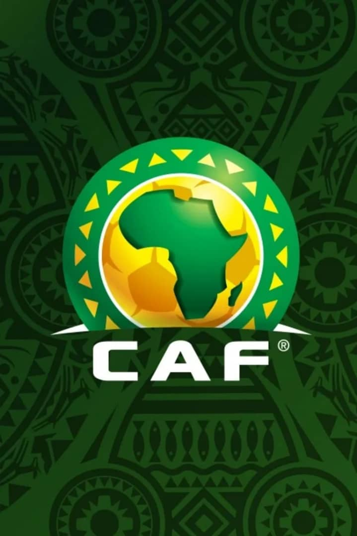 2021 Afcon And 2022 Fifa World Cup Qualifiers Caf Sets New Dates