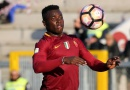Football: Cameroonian Bouassa Ombiongo Dies In Italy At 21