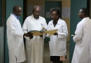 Extension of Retirement Age of Healthcare Providers: Medics Happy yet Request for More