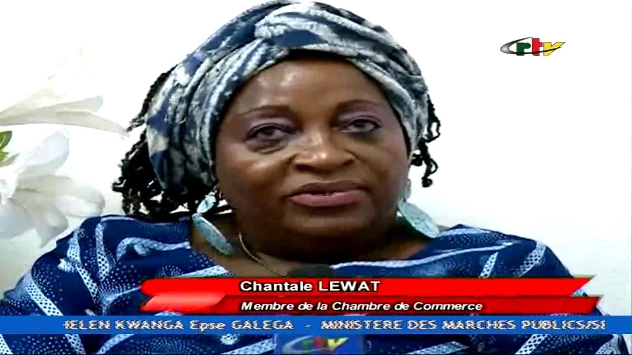 Magazine: Le Mandat de la Chambre de Commerce – 30 Juin 2020