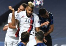 Football: Cameroonian Choupo-Moting sends PSG to the Champions League Semi-Final