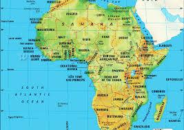 un continent libéré du polio virus