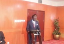 COCAN: Sports Minister says Cameroon is categorically ready