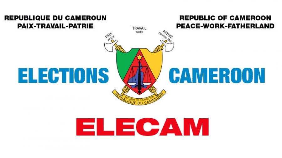 ELECAM