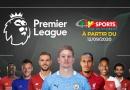 Leeds United Vs Fulham; Live Again On Crtv Sports