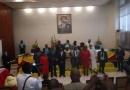 2020 School Resumption: Basic Education Ministry Has Taken Measures
