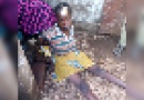 Homicide : Cameroonian woman  slaughters, cooks and eats her kids
