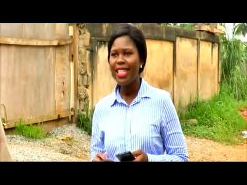 Biogaz: Processus de Fabrication du Biogaz – 18 Septembre 2020