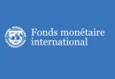 #Covid19: le FMI octroie 87 milliards au Cameroun